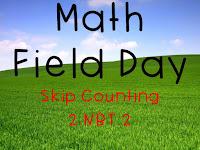 https://www.teacherspayteachers.com/Product/2NBT2-Skip-Counting-Math-Field-Day-2120810