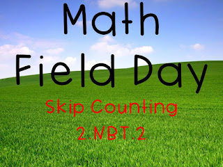 https://www.teacherspayteachers.com/Product/2NBT2-Skip-Counting-Math-Field-Day-2120810