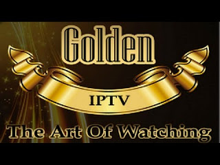 How To Install Golden IPTV Addon On Kodi