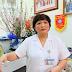 Top 5 nữ bác sĩ sản phụ khoa giỏi và uy tín ở Hà Nội