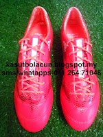 http://kasutbolacun.blogspot.my/2017/04/adidas-f50-adizero-sg_16.html