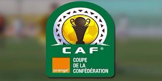 تعرف علي مباريات الدور ربع النهائى المجموعات لكأس الاتحاد الإفريقي 2017