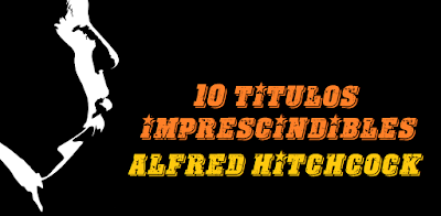 http://el-estadocritico.blogspot.com.es/2016/04/diez-titulos-imprescindibles-de-alfred.html