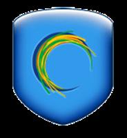 Hotspot-Shield-v4.1.1-Elite -Unlocked-apk-For-Android