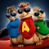 Catch the new Alvin and The Chipmunks: The Road Chip Trailer