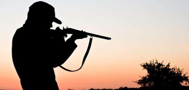 Έκτακτο: Κυνηγός καταπλακώθηκε από βράχο στη Νεμέα