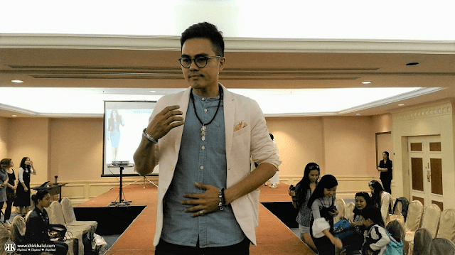 Reef Official, Thomas Sabo, Fashion and Styling Workshop With Influencers, Resorts World Genting,