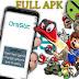 DraStic DS Emulator v2.5.0.4a Apk Full Sin Root [Licencia Removida + Paginas Para Descargar Los Juegos ROM´s]