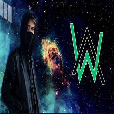 Download Lagu Mp3 DJ Alan Walker Terbaru Musik Full Bass