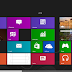 Cara Mengubah Startscreen Windows 8