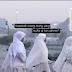 Nauzubillah Min Zalik, Inilah Hal Yang Menyebabkan Umat Islam MUFLIS Pada Hari Akhirat