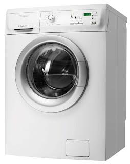 địa chỉ sửa máy giặt tại quận hoàng mai uy tin