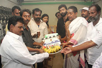 Mukkudal Tamil Movie Launching Event in Chennai