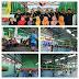 Kejohanan Badminton antara Fasa-fasa Bandar Puncak Alam