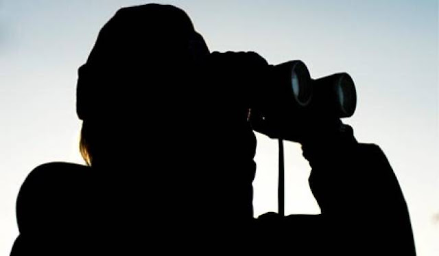 Για κατασκοπία καταδικάστηκαν δύο Τσέχοι που φωτογράφιζαν στρατιωτικές εγκαταστάσεις στη Λήμνο