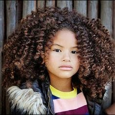 Astounding Picture Of Cute Hair Styles For Black Baby Girls Hairstyle Trends Short Hairstyles Gunalazisus