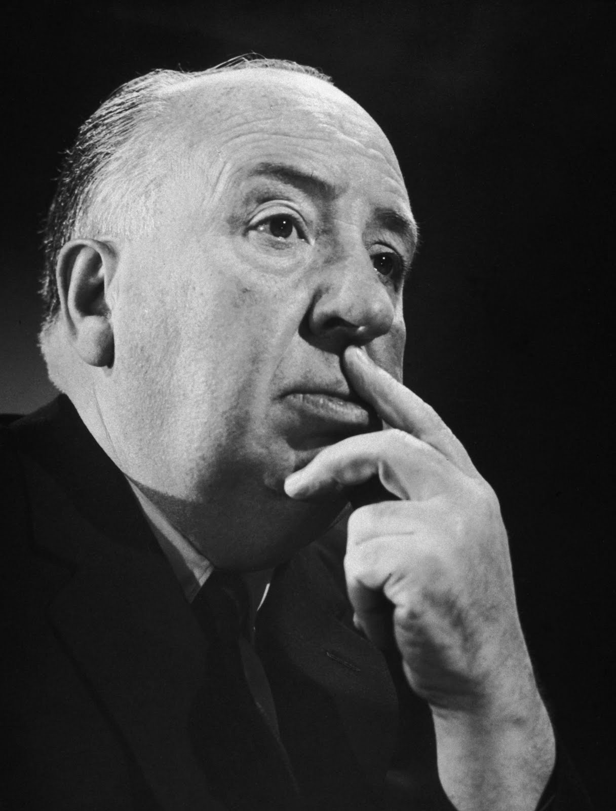 alfred hitchcock filme