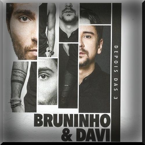 E SMIRNOFY BAIXAR MUSICA BRUNINHO DAVI