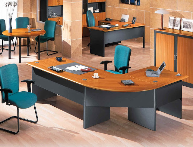 buying discount used office furniture Conroe for sale