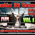 PACK REMIX CUMBIAS - VIEJITOS CALIENTES VOL 1 - PERU REMIX