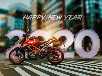 happy new year hd backgrounds 2020 happy new year 2020 photo download  happy new year 2020 wallpaper  happy new year 2020 images hd  happy new year 2020 images download  happy new year 2020 images hd download  happy new year 2020 wallpaper download  happy new year 2020 quotes  happy new year 2020 wishes