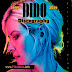 Dido - Discography 1999-2019 [All Albums][320 Kbps]