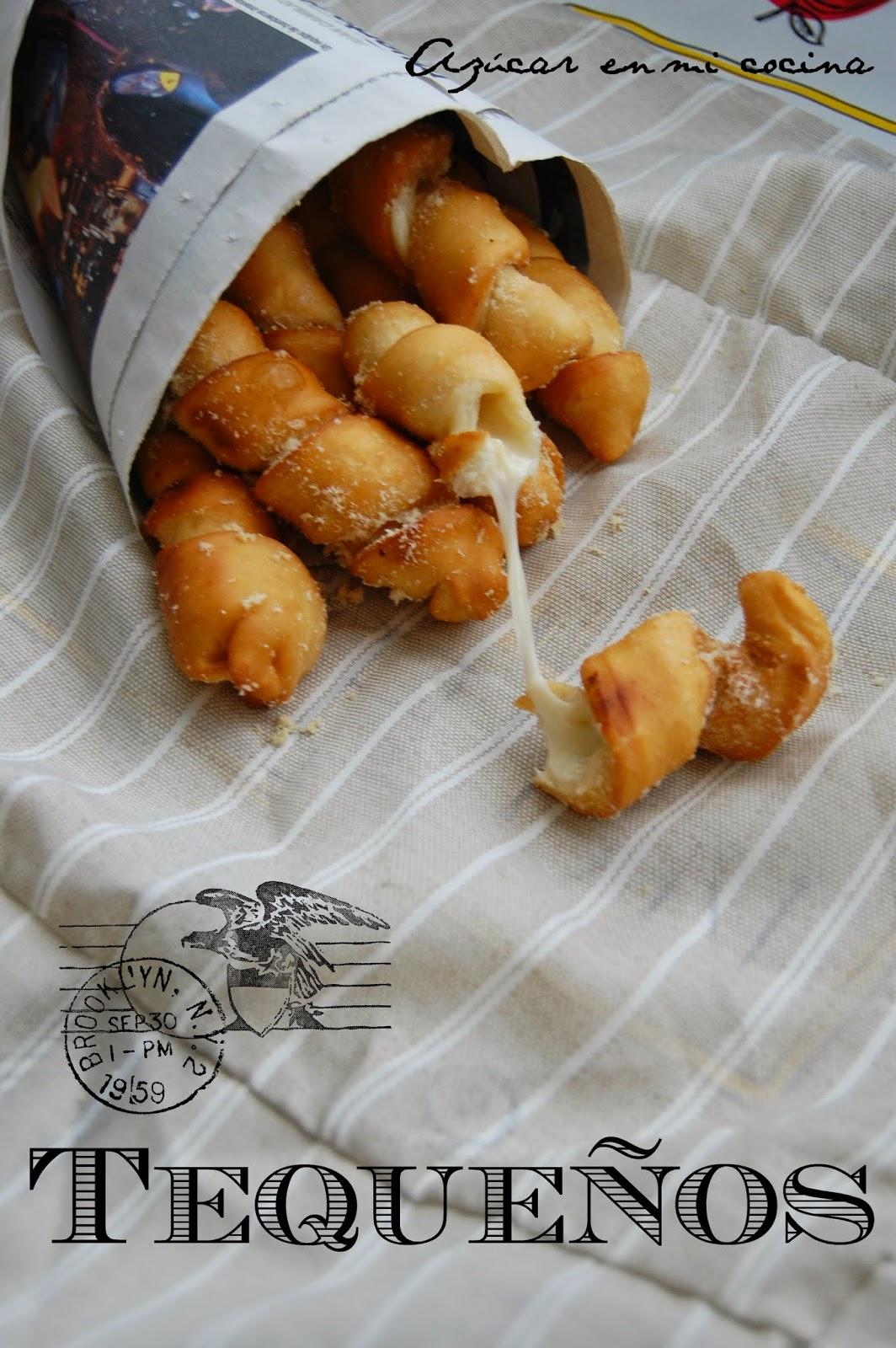 http://azucarenmicocina.blogspot.com.es/2014/10/tequenos-pequenas-delicias-saladas-de.html