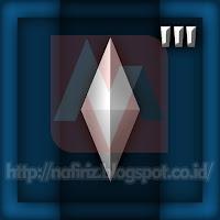 Pangkat Diamond Satu Petik Tiga