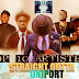 TOP 10 ARTISTES STRAIGHT OUT OF  UNIPORT