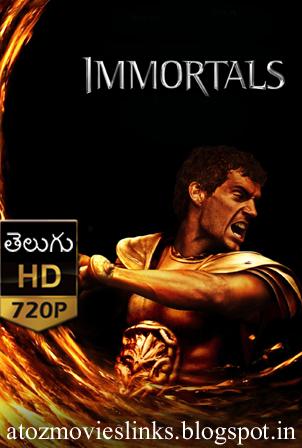 Immortals (2011) 720p Telugu Dubbed Movie Download ...