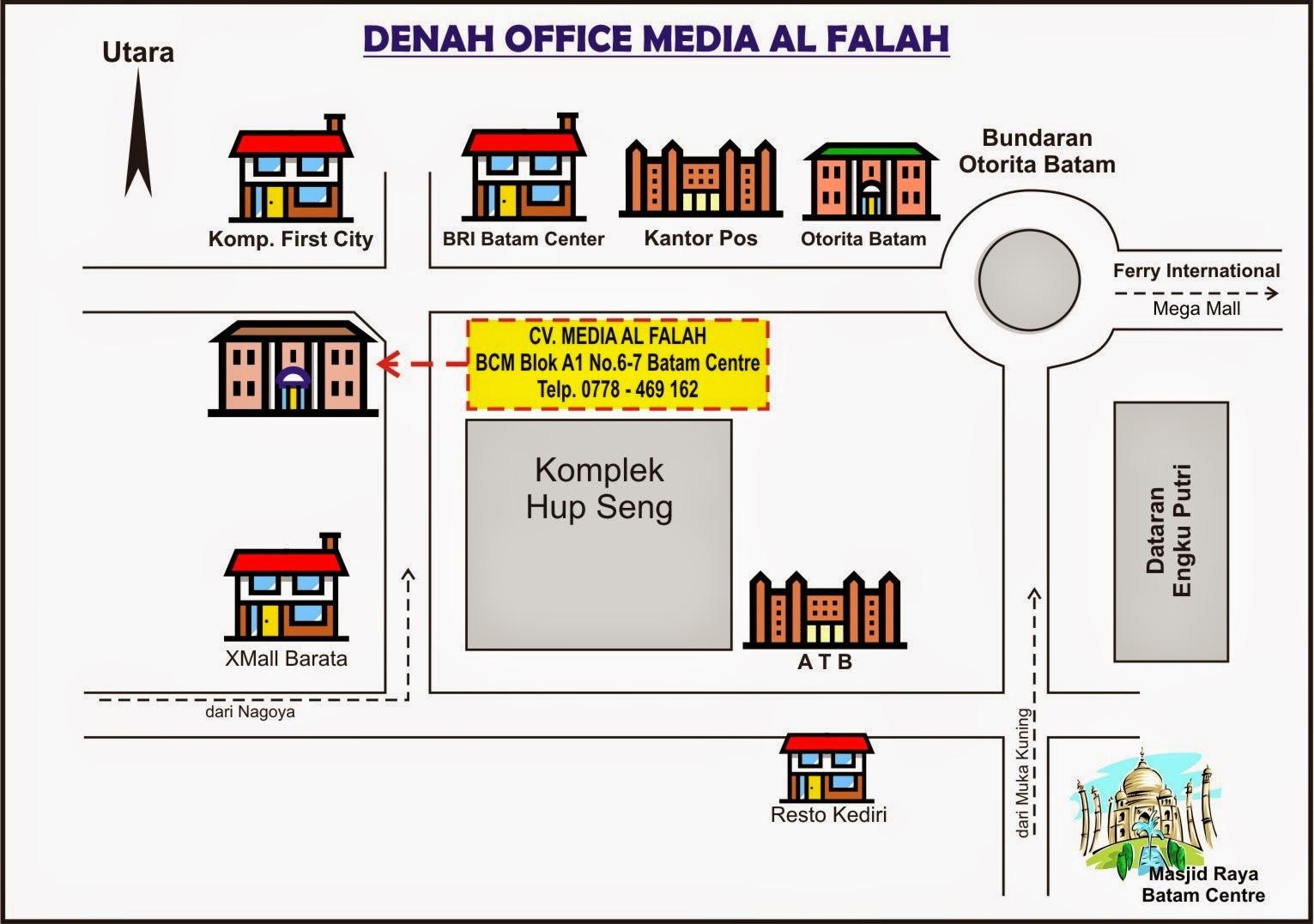 Contoh Soal Kelas 4 Sd Bahasa Indonesia Semester 1