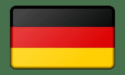 أداة الربط wenn والجمل الجانبية أو الثانوية , مع 25 مثال لمحادثة في اللغة الألمانية