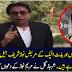 Shahbaz Gill's Response On Maryam Nawaz's Media Talk