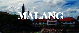 Kredit HP Di Malang Tanpa Kartu Kredit, Kredit Handphone Di Malang