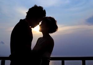 LOVE RELATIONSHIP Affirmations