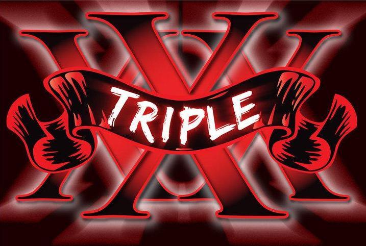 Triple X 23