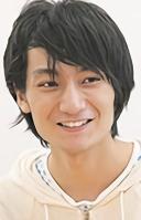 Uekusa Wataru