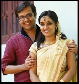Idea Star Singer Arun Gopan to marry  Nimmy Nair | Marriage Photos and News