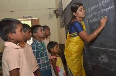 Single+Teacher+Schools