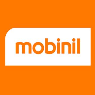 باقات الانترنت فى موبينيل الاشتراك في باقات اورانج انترنت بلا حدود Mobinil Internet