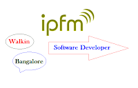IPFM-Consultancy-Services-walkin-freshers