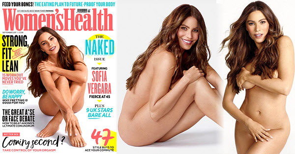 sofiavergara-nude-womanshealth