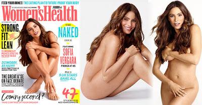 sofiavergara-nude-womanshealth