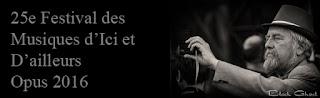 http://blackghhost-concert.blogspot.fr/2016/07/index-25e-festival-des-musiques-dici-et.html