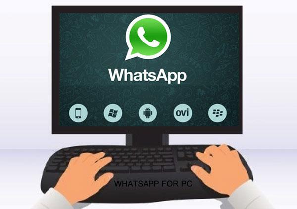 whatsapp Messenger,whatsapp,whatsapp status,whatsapp app,whatsapp download,bluestacks download,whatsapp download