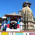Omkareshwar Temple Ukhimath | ओंकारेश्वर मंदिर उखीमठ