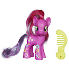 My Little Pony Neon Single Wave 1 Cheerilee Brushable Pony
