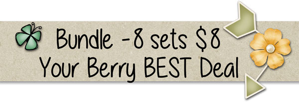 https://www.pickleberrypop.com/shop/search.php?mode=search&substring=joy+of+now&including=phrase&by_title=on&manufacturers[0]=202