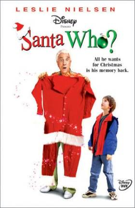 Santa Who 2000 Dual Audio Full Hindi Movie Download