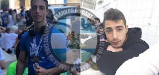 Δολοφονία φοιτήτριας: Συναγερμός στις φυλακές Γρεβενών - Στην απομόνωση ο 21χρονος